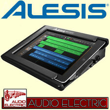 Alesis IO Dock II Audio Interface incl. Adapter für iPad 1, 2, 3, Air