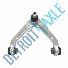 New Front Aluminum Upper Control Arm and Ball Joint for Dodge Ram 2500 2WD 8 Lug
