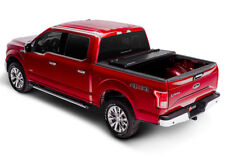 Bak Industries BAKFlip G2 Truck Tonneau Cover For 15-18 Ford F-150 5ft 6in
