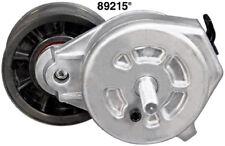 Dayco 89215 Belt Tensioner Assembly