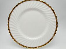 Minton Granada 10 5/8in Dinner Plates H4687 Bone China