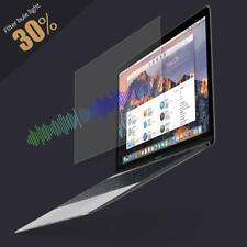 PERFECTSIGHT Screen Protector for Apple MacBook Pro 15.4 inch Tempered Glass