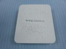 HTC Desire 530 16GB Grau/Weiß! Wie neu! Ohne Simlock! TOP ZUSTAND! OVP!