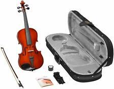 MENZEL Violine Violinset Größe 1/4