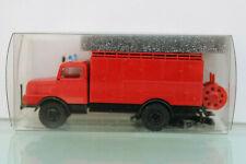 BREKINA 71709 H0 IFA S-4000-1 SKW der Feuerwehr