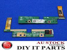 Asus T100 T100TA Webcam CCD Camera Board 60NB0450-CM1040 + Cable