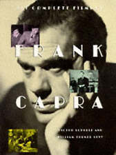 Complete Films of Frank Capra, the (Spanish Edition) by Scherle, Victor, Levy,