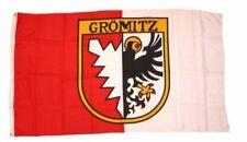 Fahne Schlachtschiff Bismarck Flagge  Hissflagge 90x150cm