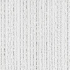 Rd178 - Anaglypta Blanc Texturé Panier Tissé Design Papier Peint