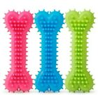 Tough Dog Chew toys for aggressive chewers