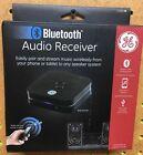 GE 11081 Home Audio Bluetooth Receiver New SALE!!!SALE!!!SALE!!!