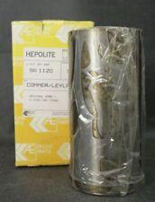Hepolite Zylinderlaufbuchsen SA1120 Commer/Leyland