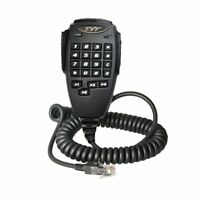 TYT Handheld Speaker Microphone for TYT TH-9800 TH-7800 Amateur Car Transceiver