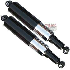 NORTON MODEL 50 SLIMLINE ES2 SLIMLINE 88/99 SLIMLINE SHROUDED SHOCK ABSORBERS