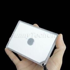 Survival Star Flash Emergency Rescue Signal Mirror Outdoor Multifunctional Tool