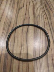 Joint torique Couvercle Pré-filtre pompe ESPA IRIS Réf. 393
