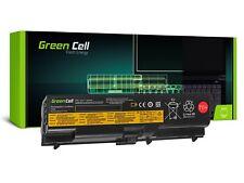 Green Cell Batteria 0a36303 45n1001 per Lenovo 4400mah