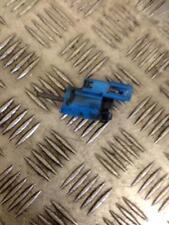 2001 1M1 1.9 TDI ALH Seat Leon 5 puerta escotilla Azul Interruptor De Pedal De Freno