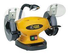 Meuleuses électriques 400W pour PME, artisan et agriculteur