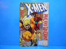 X-MEN #36 of 275 1991/2012 Marvel Uncertified
