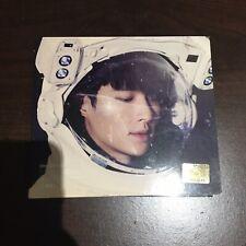EXO Winter Special Album Sing For You LAY ver.(Korean Lan.)