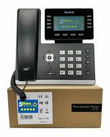 Yealink SIP-T53 IP Phone - Brand New, 1 Year Warranty