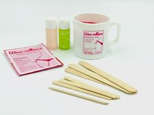 Lycon - Wax-Cellence Home Kit