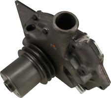 Water Pump Ar65917 Fits John Deere 550 550a 550b 555 555a 555b