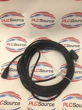 SMARTSCAN 084-195 CABLE ASSEMBLY 18PIN FEMALE TO 24PIN MALE