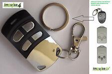 PROTECO TX433 , Gate Remote Keyfob Duplicater - PROTECO TX433 HIT 433mhz