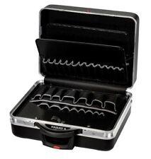 PARAT ClassicKing Size Roll Werkzeugkoffer Rollenkoffer X-ABS Trolley 489500171