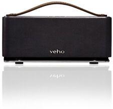 Veho 360 M6 Mode Retro Wireless Speaker with Microphone