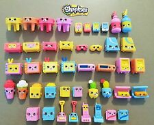 SHOPKINS **Happy Places** PUPPY PARLOR  *Pick from List* Combined Post!!