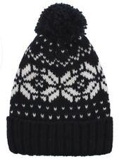 Markenlose Size Hüte und Mützen für-im Beanie One
