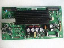 LG 42X4A Y plate EBR42506901 EAX36953201