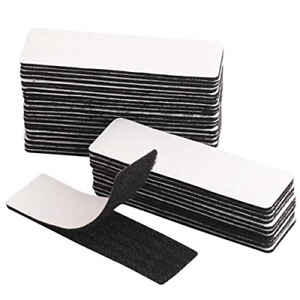 Double Sided Sticky Pads Heavy Duty Adhesive Pads, Removable Extra Strong Tape