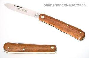 LOEWEN-MESSER 1047.0 Taschenmesser Klappmesser Schließmesser Messer
