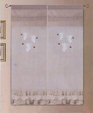Tende finestra bagno | Acquisti Online su eBay