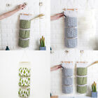 Modern Wall Hanging Storage Bag Organizer Toys Container Pocket Pouch Fashion