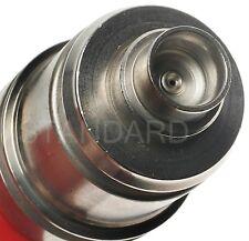 Fuel Injector Standard FJ563 fits 96-98 Suzuki Sidekick 1.8L-L4
