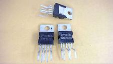 ORIGINAL UTC2003 5-Pin Through Hole Integrated Circuit New Lot Quantity-5