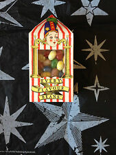 Harry Potter BERTIE BOTT'S Every Flavour Beans - Warner Bros London Studio Botts