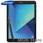 SAMSUNG Galaxy Tab S3 SM-T820 + S Pen 32GB Only Wi-Fi 9.7""