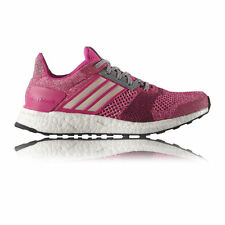 19e9c0f2d Adidas Boost Athletic Shoes for Women for sale