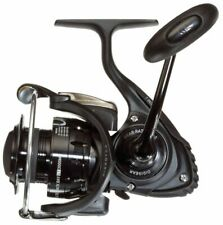 Daiwa STTBB3000LT Saltist Back Bay Spinning 3000 Reel NEW
