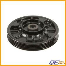 Genuine Power Steering Pump Pulley Fits: Mazda Millenia 2000 99 98 97 96 1999