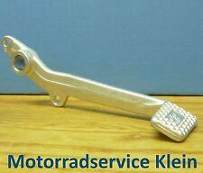 Original Aprilia Brake Lever Brake Pedal Foot Brake Lever AF1 Rs 125 RS125 Tuono
