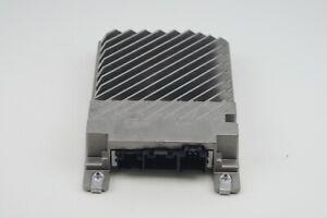 ✅ 2010 - 2017 Chevrolet Equinox GMC Terrain Audio Radio Amplifier OEM