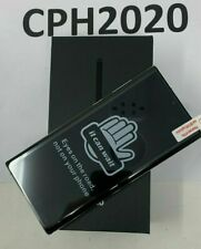 Unlocked Samsung Galaxy Note 10+ Plus 256GB SM-N975U AT&T GSM World Phone Black
