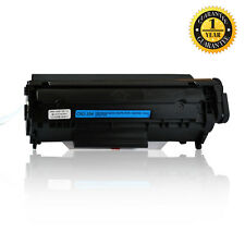 Toner Cartridge For Canon 104 C104 FX9 FX10 ImageClass MF4150 MF4270 MF4370DN